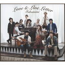 Love & Live Letter [w/ DVD, Limited Edition]