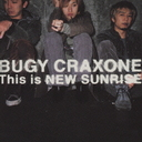 This is NEW SUNRIZE / BUGY CRAXONE