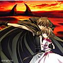 Tsubasa Chronicle - Original Soundtrack - Future Soundscape