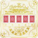 L'Arc-en-Ciel LIVE 2015 L'ArCASINO / L'Arc-en-Ciel