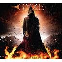 The Black Bride / GYZE