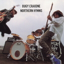 NORTHERN HYMNS / BUGY CRAXONE