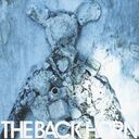 B-Side THE BACK HORN / THE BACK HORN