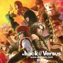 .hack//Versus O.S.T. [w/ CD-ROM, Limited Edition]