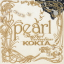 pearl -The Best Collection-
