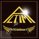 I'll believe [Limited Edition] [CD+DVD]