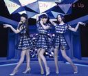 Relax In The City / Pick Me Up / Perfume