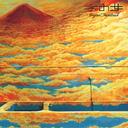 Original Soundtrack - MIZU NO ONNA