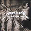 All Nightmare Long / Metallica
