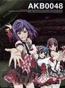 AKB0048 / Animation