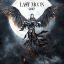 Last Moon / GACKT