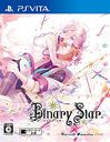Binary Star Regular Edition / Game