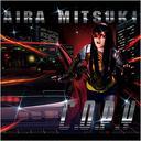 Copy / Aira Mitsuki