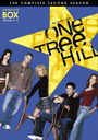 One Tree Hill Second Season Complete Box