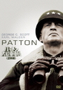 Patton [Limited Release]