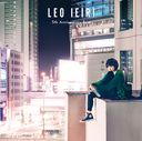 5th Anniversay Best / Leo Ieiri