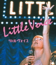 Little Voice [Priced-down Reissue] [Blu-ray]