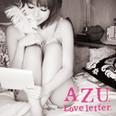 Love letter [Regular Edition]