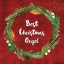 Best Christmas Orgel