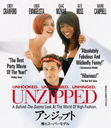 Unzipped [Priced-down Reissue] [Blu-ray]