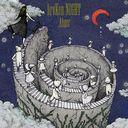 broKen NIGHT / holLow wORlD / Aimer