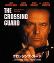 The Crossing Guard [Priced-down Reissue] [Blu-ray]