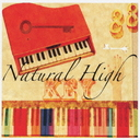 Key / Natural High