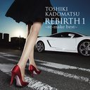 Rebirth 1 - re-make best -