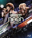 10th Anniversary Tour -neon- at Saitama Super Arena 2011.07.10 [Blu-ray]