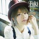 Welcome! / Fuki Commune