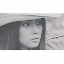 Meiko Kaji Best Collection / Meiko Kaji