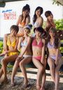 Alohalo! Berryz Kobo Shashin Shu (Photo Book) 2013 / Hello!Project