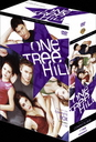 One Tree Hill First Season Complete Box