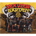 Seaview Garden [w/ DVD, Limited Edition]