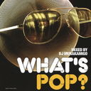 WHAT'S POP?/DJ MURAKAMIGO