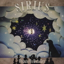 Sirius -Tribute to UEDA GEN-