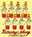 Natsudaze Johnny [CD]