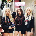 Mix & Match (Repackage) [Import Disc]