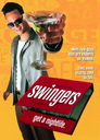 Swingers [Priced-down Reissue]