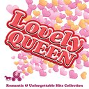 Lovely Queen [Blu-spec CD]