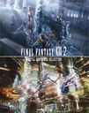 Final Fantasy XIII 2 Digital Contents Selection [Xbox360]/Game