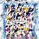Eye of the Storm (International Version) / ONE OK ROCK