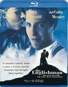 Englishman Who Went Up A Hill, But Came Down [Blu-ray]