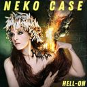 Hell-On [Import Disc]