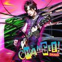 Change!! / Shinpaisho na Kanojo / DAIGO