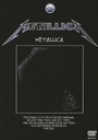 Metallica: Classic Albums / Metallica