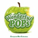 Wonderful Pops [Blu-spec CD]