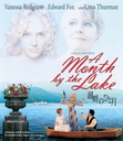 A Month By The Lake [Priced-down Reissue]