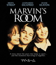 Marvin's Room [Priced-down Reissue]