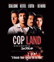 Cop Land [Priced-down Reissue]